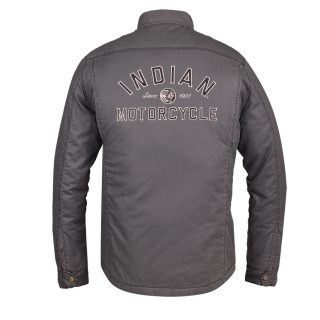 2866179_back Oscar Jacket