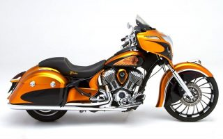 Tequila Sunset_Hollister Indian 2