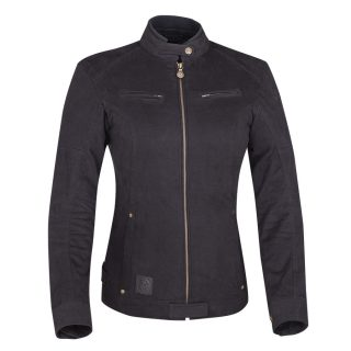 Womens Loretto Jacket 2867632_back
