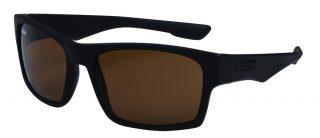 Lifestyle sunglasses 2863973