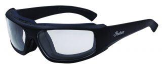 Performance sunglasses 2864405
