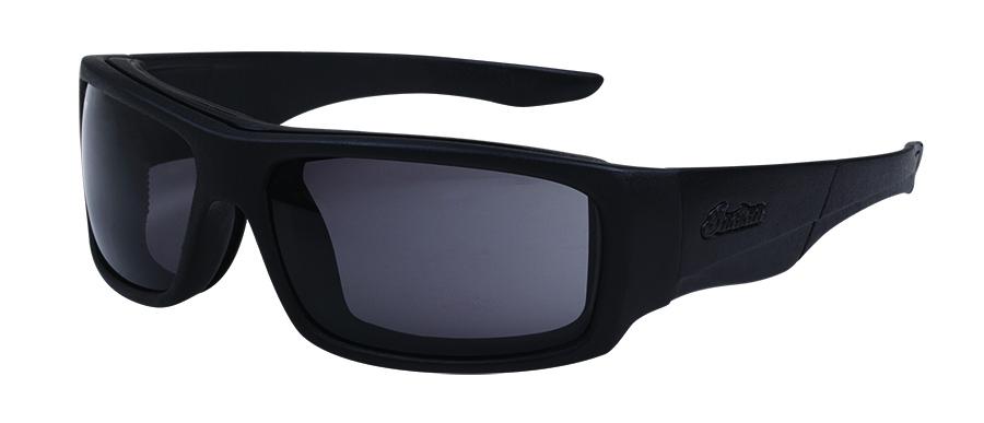 semi pro sunglasses