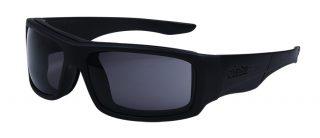 Semi Pro sunglasses 2864404